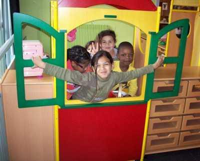 pedagogie-cites-enfants-acteurs-responsables