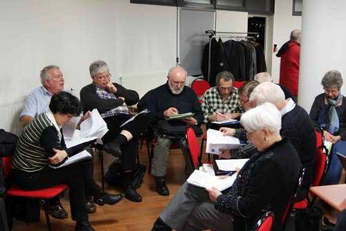 seniors-ville-vitalites-centres-sociaux-rhone
