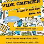 vide-grenier-langlet-santy-solidarite-quartier-familial