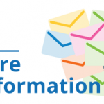Lettre info Fédération Centres sociaux du Rhône