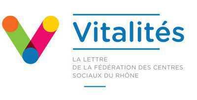 Vitalité fédération CS Rhône 69