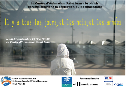 invitation documentaire